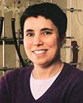 Cherie Kagan