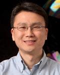 Daeyeon Lee