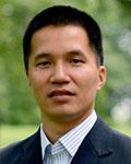 Haijun Liu