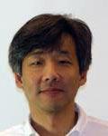 Mark Yim