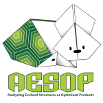 AESOP Goes Live!