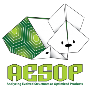 cropped-AESOP_SQ.png