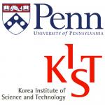 The First Penn-KIST Joint Symposium