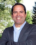 David Salas-de la Cruz